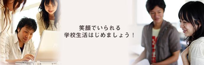 main_img (3)